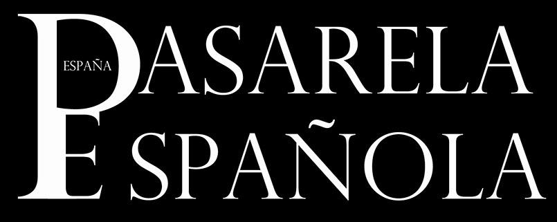 Pasarela Española