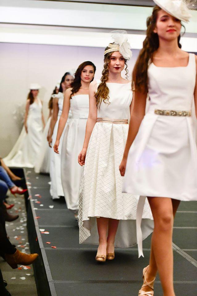 pasaarela-espanola-desfile-moda-novias