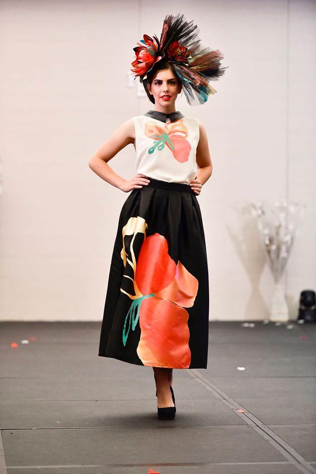 pasarela-espanola-desfile-moda