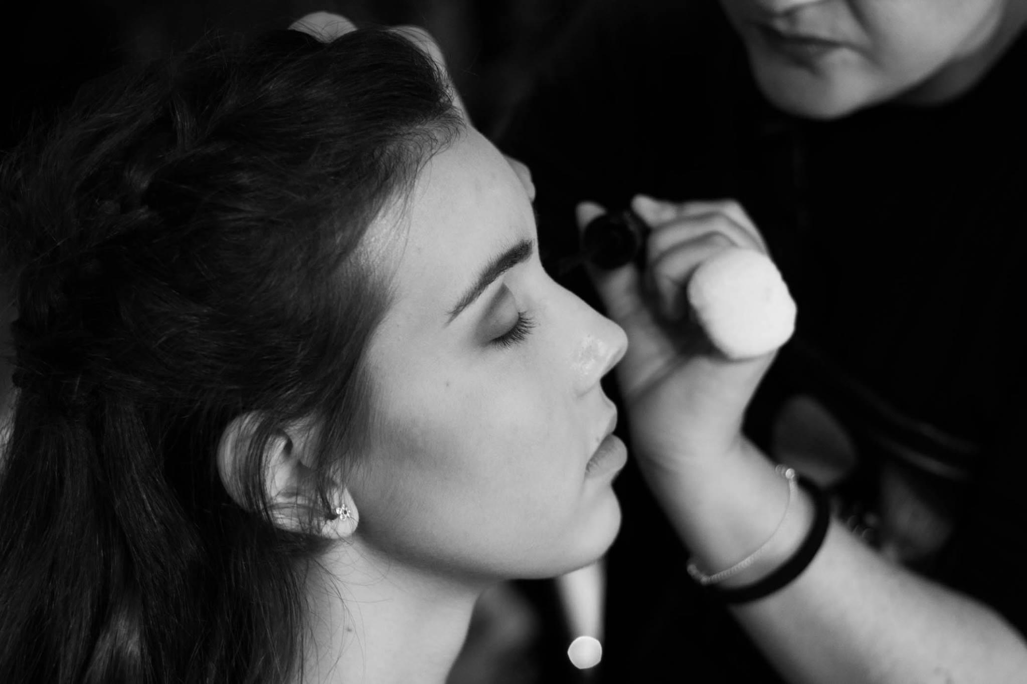 pasarela-espanola-fotografia-elisabeth-mosler