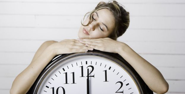 como-dormir-mejor-pasarela-española