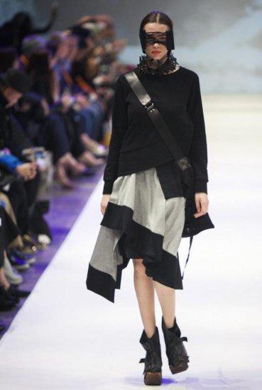 Yeung-chin-pasarela-española