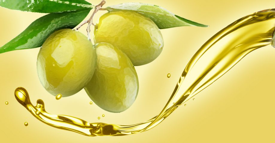 aceite-oliva-belleza-pasarela-española