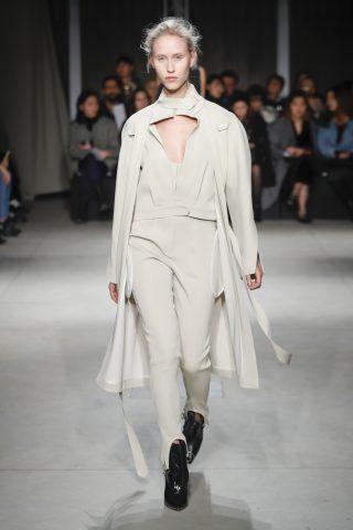 milan-fashion-show-pasarela-española