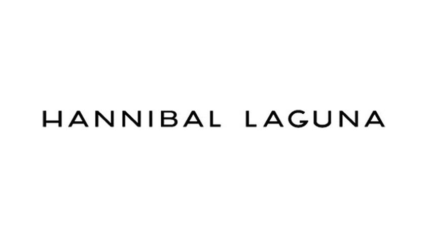 hannibal-laguna-logo-pasarela-española