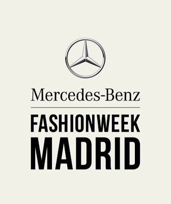 logo-mercedes-benz-madrid-pasarela-española