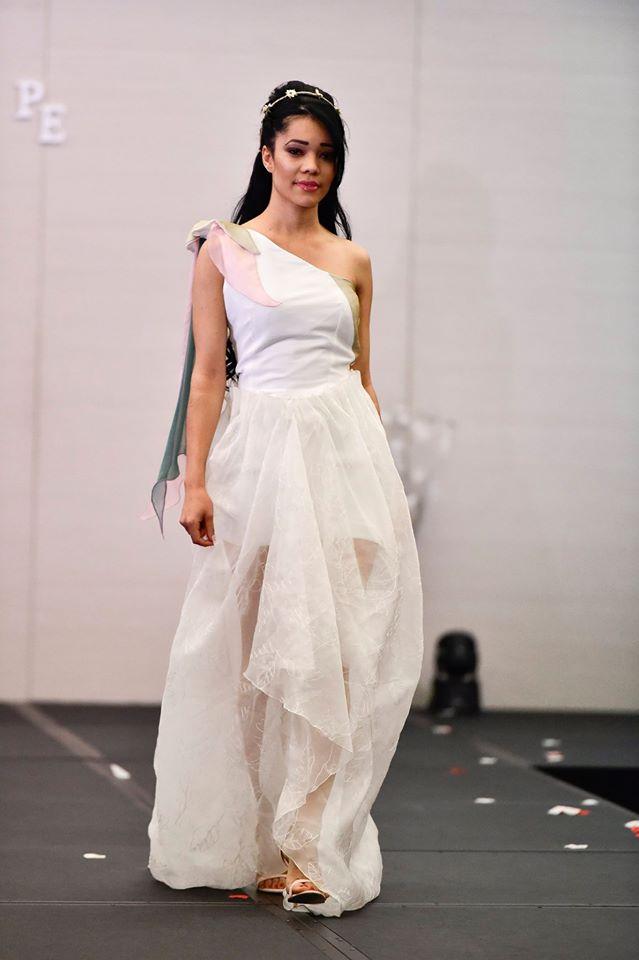 vestido-novia-luisa-monzon-pasarela-española