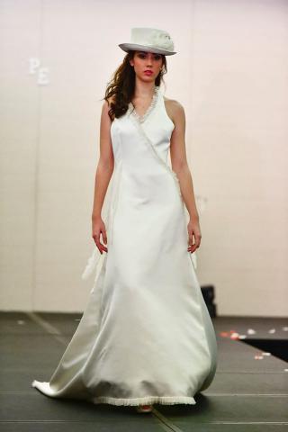 pasarela-espanola-vestidos-novia