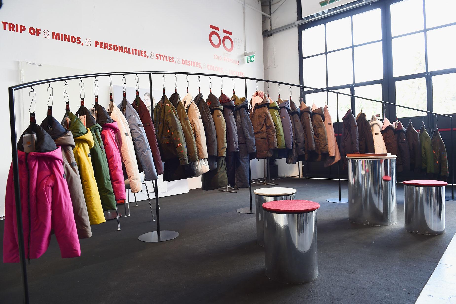blog-moda-pasarela-española